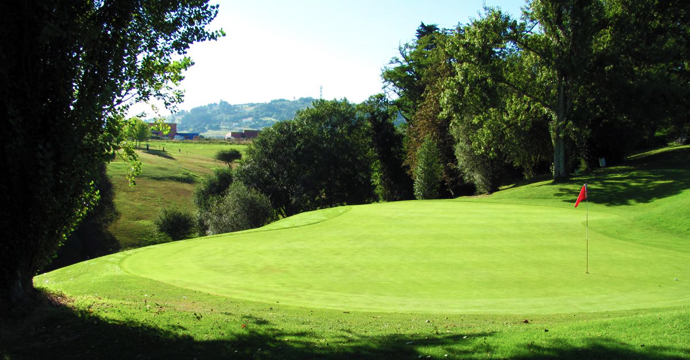 Spain Golf Courses | La Llorea   - Photo 6 Teetimes