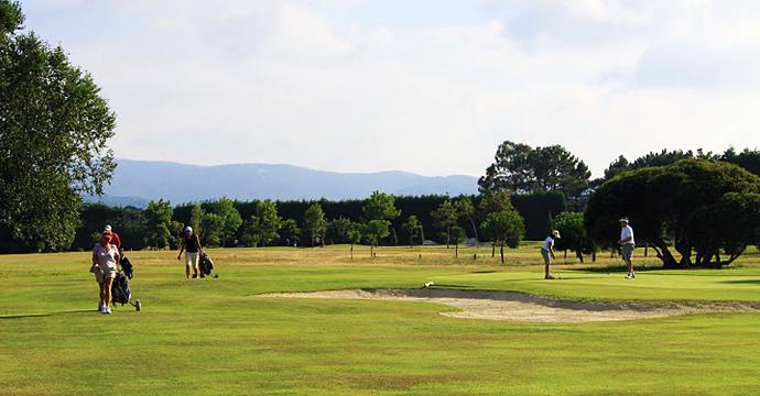 Spain Golf Courses | Cierro Grande   - Photo 3 Teetimes