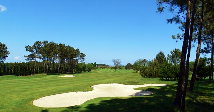 Spain Golf Courses | Cierro Grande   - Photo 5 Teetimes