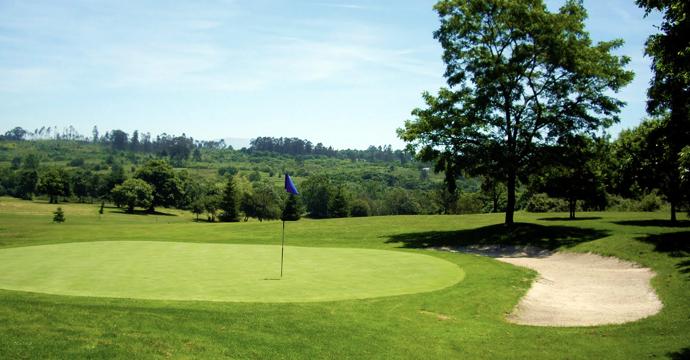 Spain Golf Courses | La Fresneda   - Photo 5 Teetimes