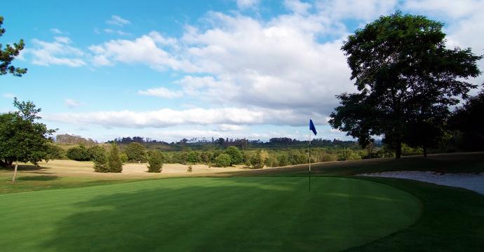 Spain Golf Courses | La Fresneda   - Photo 7 Teetimes