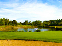 Vilamoura Laguna - Green Fees