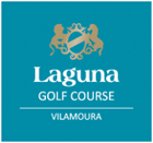 Vilamoura Laguna