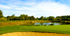 package 7 Nights SC & 4 Golf Rounds