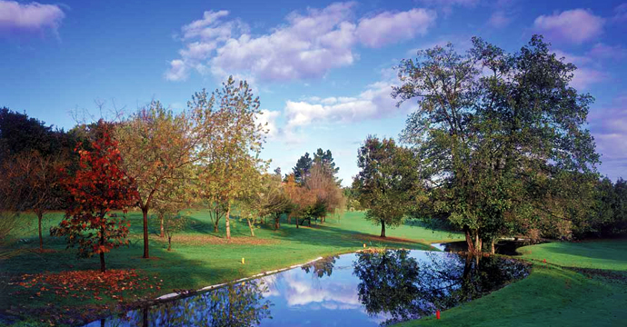 Spain Golf Courses | Real Club de  Castiello - Photo 3 Teetimes