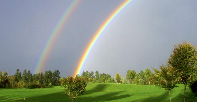 Portugal Golf Zuia Club Golf Course One Teetimes