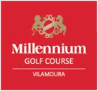 Vilamoura Millennium