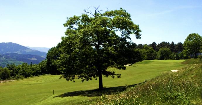 Portugal Golf Artxanda Golf Course Three Teetimes