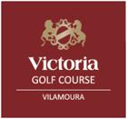 Vilamoura Victoria