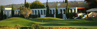 Vilamoura Tailor-made Platinum - Golf Packages Portugal