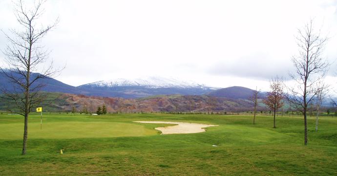 Spain Golf Courses | Nestares   - Photo 5 Teetimes