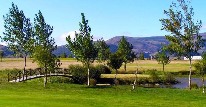 Spain Golf Courses | Nestares   - Photo 7 Teetimes