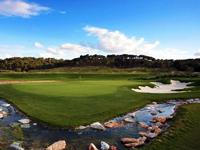 Real Golf de Pedreña - Green Fees