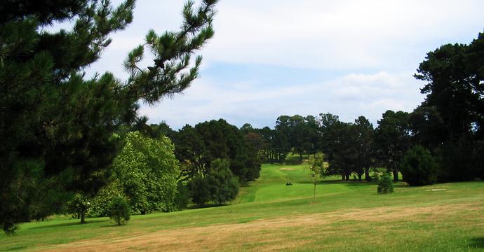 Portugal Golf Pedreña Golf Course One Teetimes