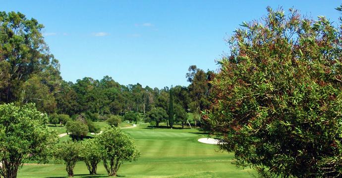 Spain Golf Courses | El Bonillo   - Photo 2 Teetimes