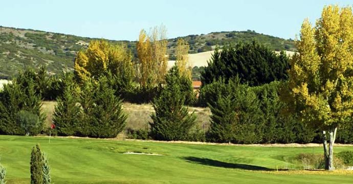 Spain Golf Courses | Villar de Olalla   - Photo 2 Teetimes