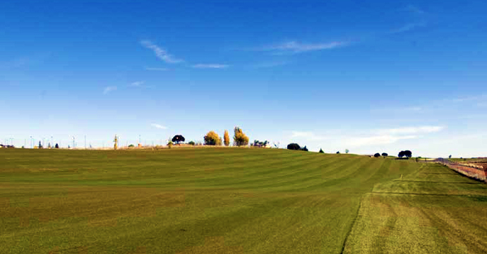 Spain Golf Courses | Villar de Olalla   - Photo 4 Teetimes