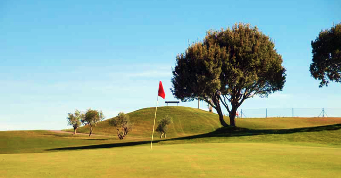 Spain Golf Courses | Villar de Olalla   - Photo 10 Teetimes