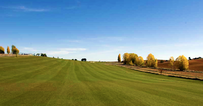 Spain Golf Courses | Villar de Olalla   - Photo 24 Teetimes