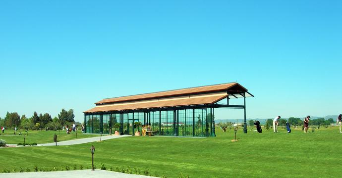 Spain Golf Courses | Palomarejos   - Photo 3 Teetimes