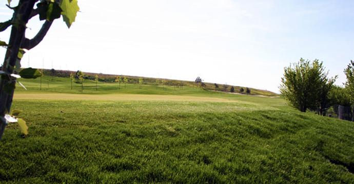 Spain Golf Courses | Señorío de Illescas   - Photo 1 Teetimes