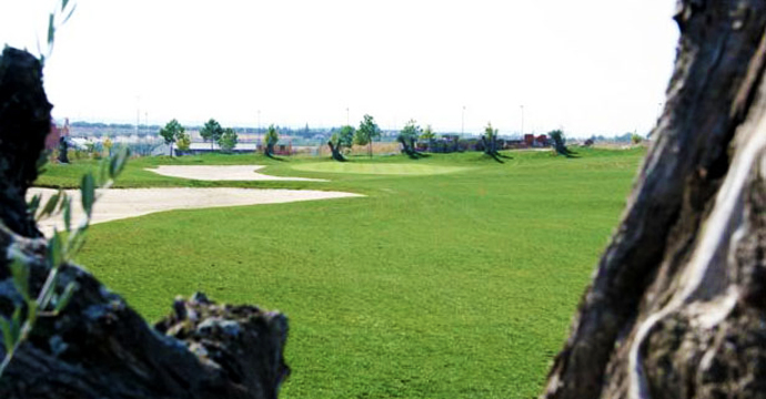 Spain Golf Courses | Señorío de Illescas   - Photo 3 Teetimes