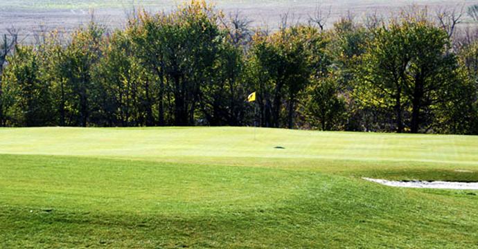 Spain Golf Courses | Señorío de Illescas   - Photo 9 Teetimes