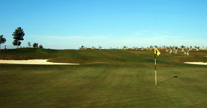 Spain Golf Courses | Señorío de Illescas   - Photo 10 Teetimes