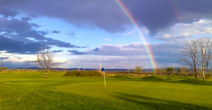 Spain Golf Courses | Candeleda   - Photo 1 Teetimes