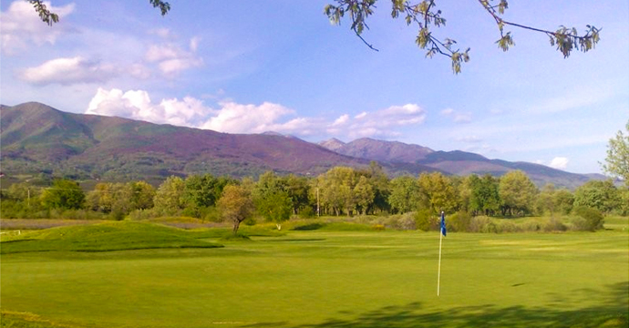 Spain Golf Courses | Candeleda   - Photo 3 Teetimes