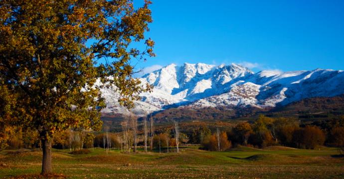 Spain Golf Courses | Candeleda   - Photo 4 Teetimes