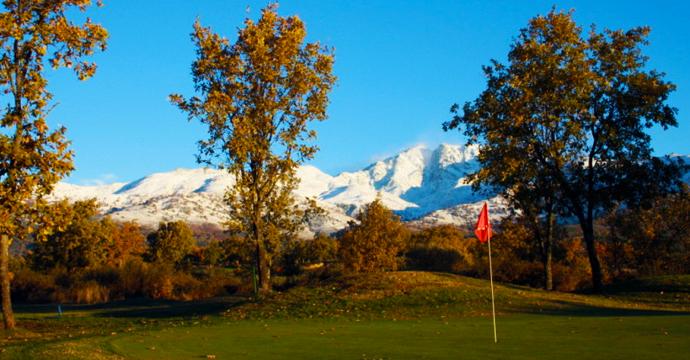 Spain Golf Courses | Candeleda   - Photo 5 Teetimes