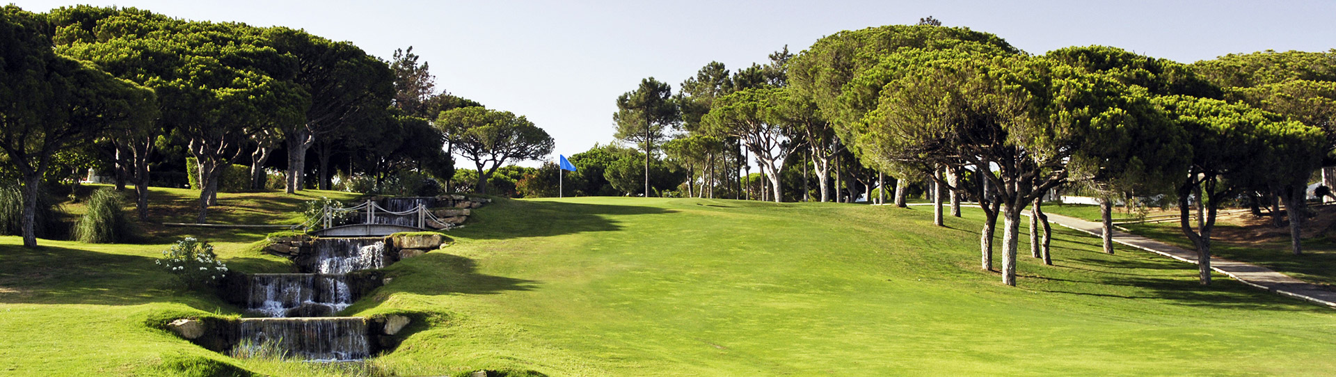 Vale do Lobo Trio Experience - Photo 2