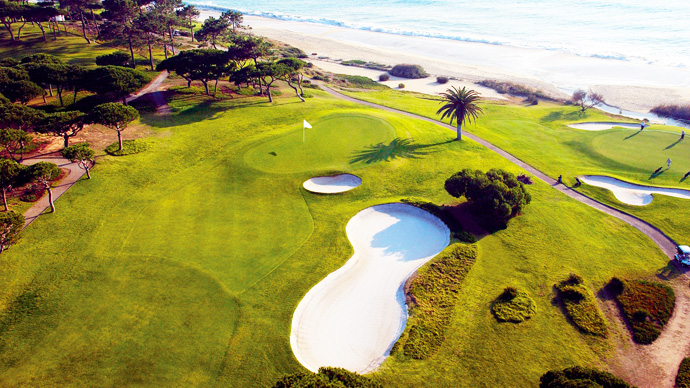 Vale do Lobo Free Round - Photo 11