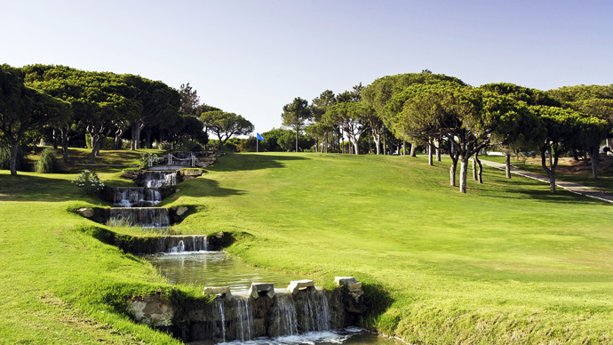 Vale do Lobo Free Round - Photo 12
