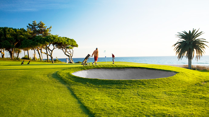 Vale do Lobo Free Round - Photo 15