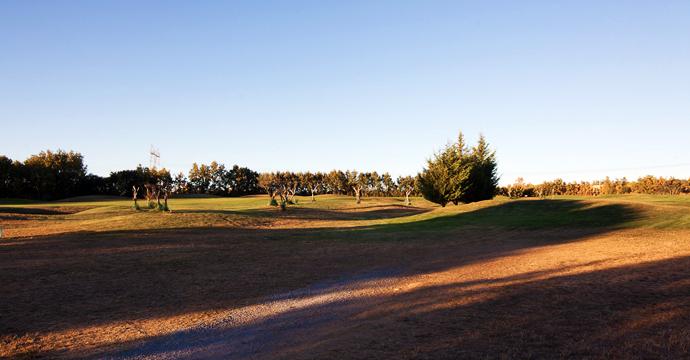 Spain Golf Courses | León El Cueto   - Photo 4 Teetimes