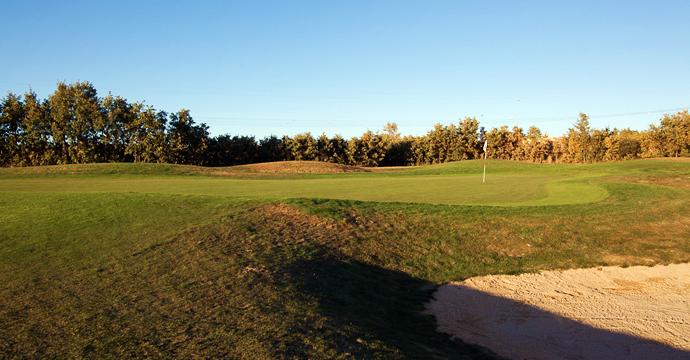 Spain Golf Courses | León El Cueto   - Photo 5 Teetimes