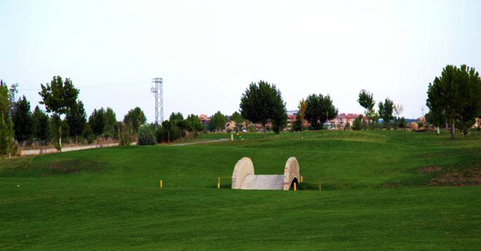 Spain Golf Courses | Villamayor   - Photo 5 Teetimes
