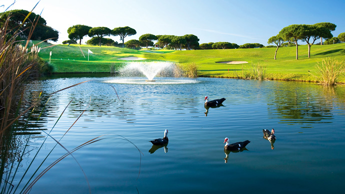 Vale do Lobo Royal - Photo 5