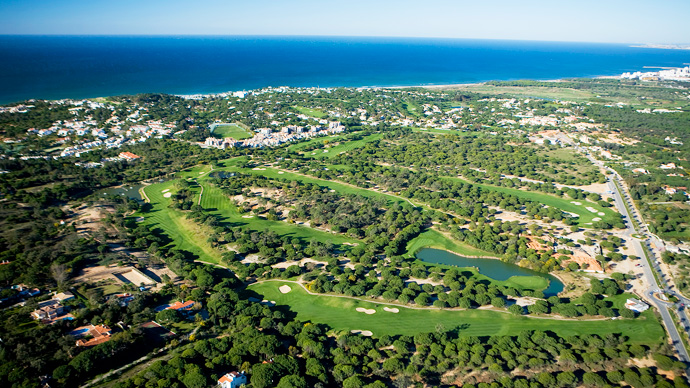 Vale do Lobo Royal - Photo 6