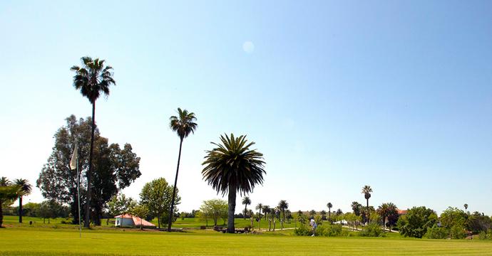 Spain Golf Courses | Guadiana   - Photo 1 Teetimes