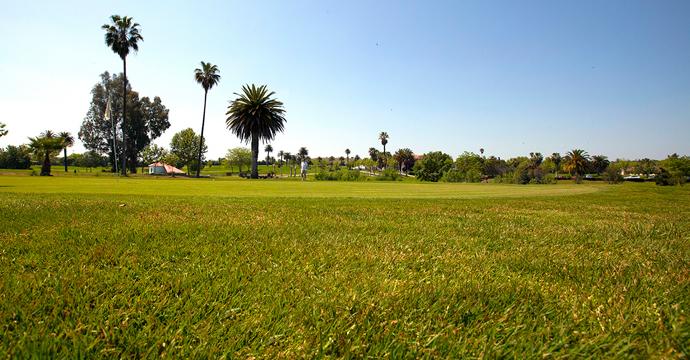 Spain Golf Courses | Guadiana   - Photo 2 Teetimes