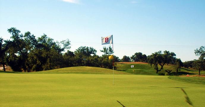 Spain Golf Courses | Talayuela   - Photo 4 Teetimes