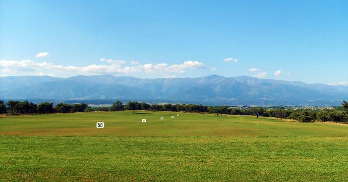 Spain Golf Courses | Talayuela   - Photo 5 Teetimes