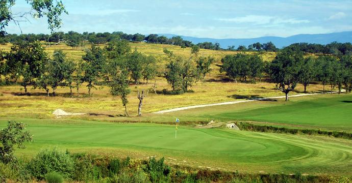 Spain Golf Courses | Talayuela   - Photo 6 Teetimes