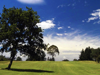 Real Aeroclub de Santiago Golf Course - Green Fees