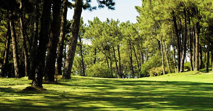 Spain Golf Courses | La Toja   - Photo 4 Teetimes