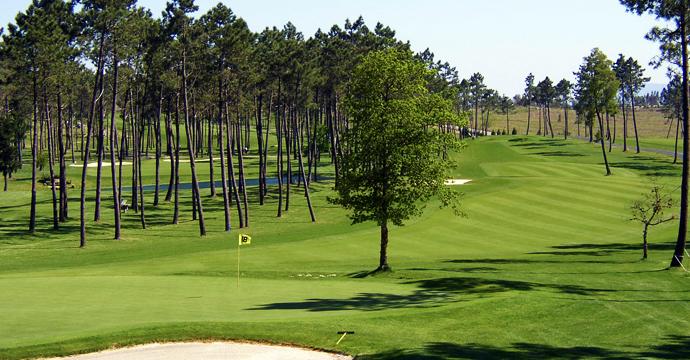 Spain Golf Courses | Meis   - Photo 4 Teetimes