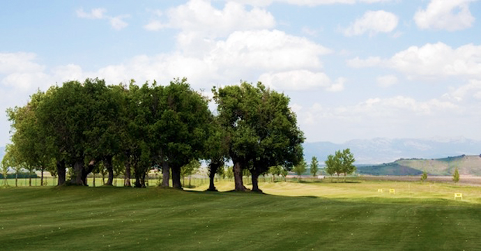 Spain Golf Courses | Rioja Alta   - Photo 3 Teetimes